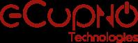 Ecupno Technologies